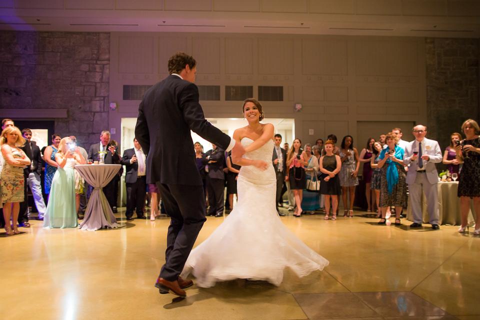 DavMeg-wedding-iwally-22.jpg