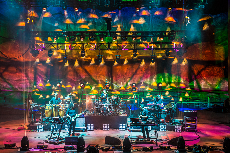 sts9-rrx14-iwally-alivecoverage-6.jpg