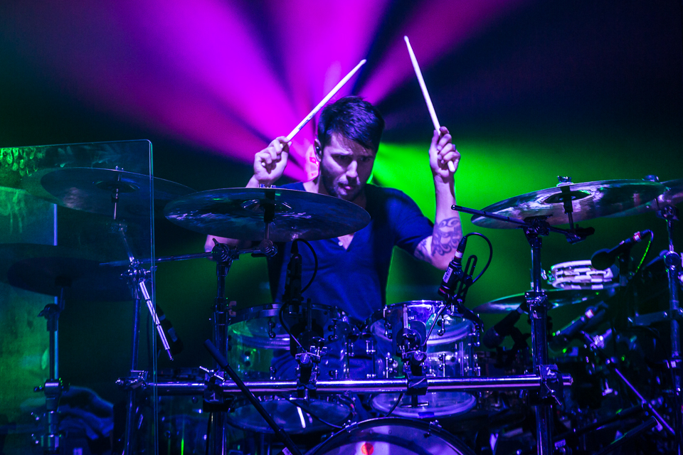 sts9-rrx14-iwally-alivecoverage-11.jpg