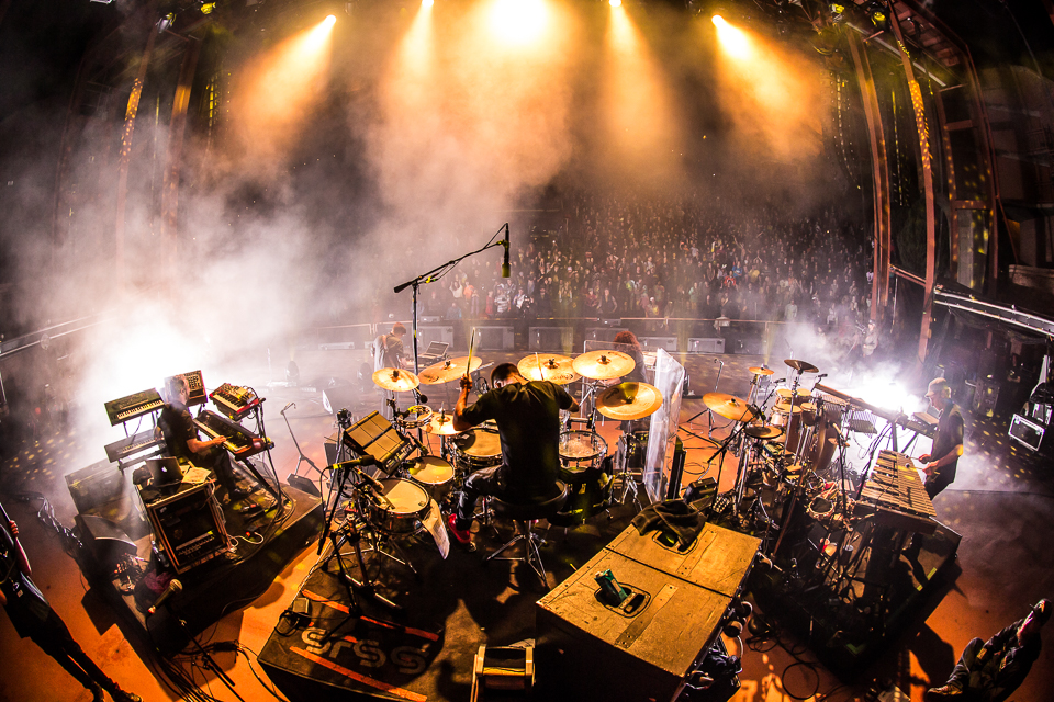 sts9-rrx14-iwally-alivecoverage-12.jpg