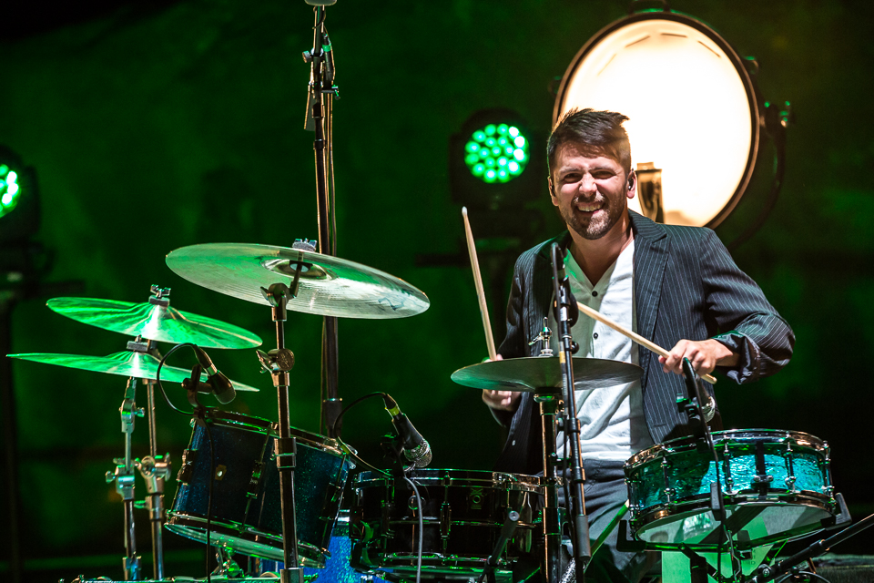 sts9-rrx14-iwally-alivecoverage-14.jpg