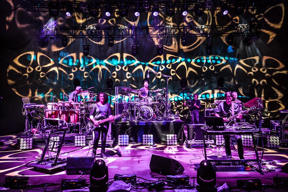 sts9-rrx14-iwally-alivecoverage-17.jpg