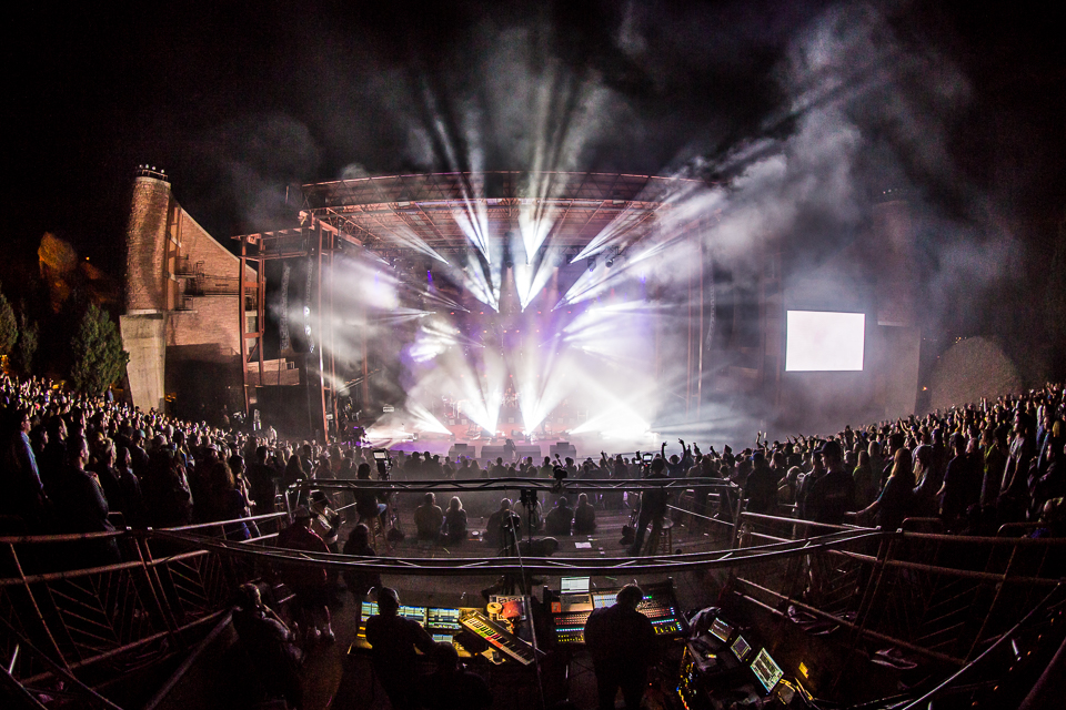 sts9-rrx14-iwally-alivecoverage-22.jpg