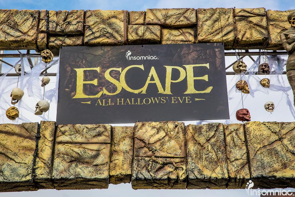 escape_hallowseve-2014-iwally-1.jpg