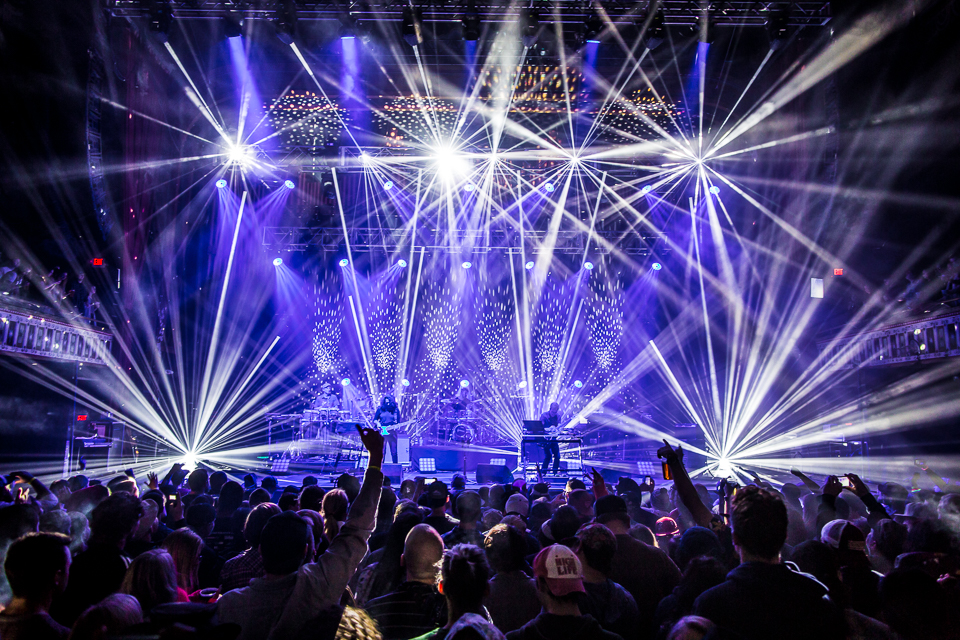 sts9-tabernacle2014-iwally-5.jpg