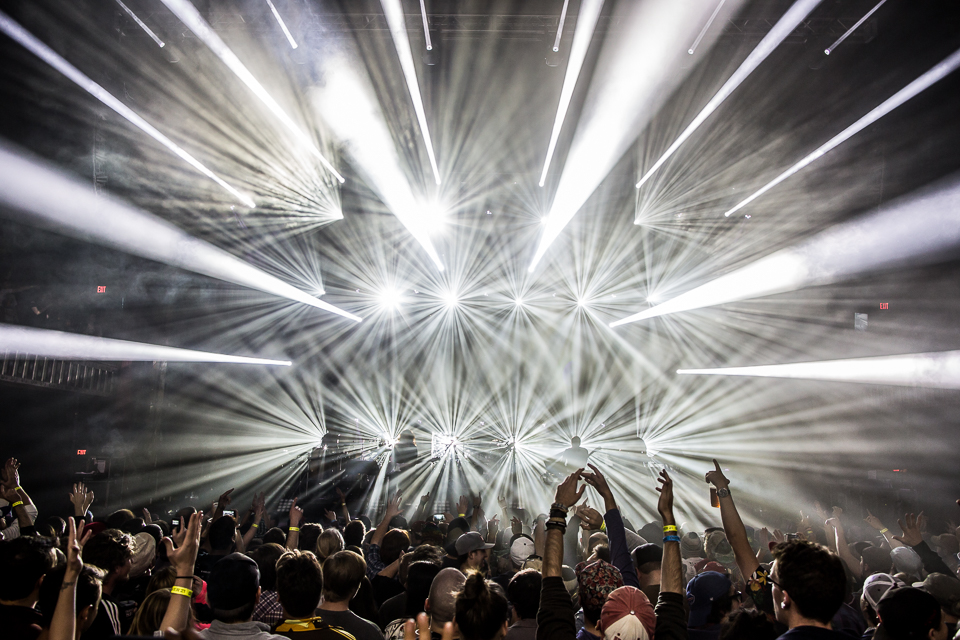 sts9-tabernacle2014-iwally-6.jpg
