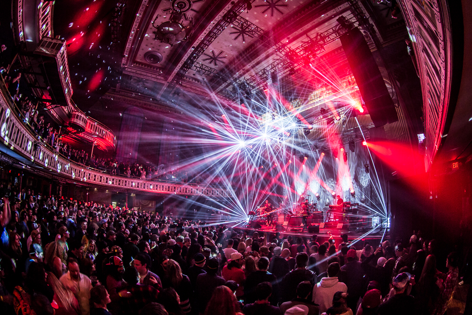 sts9-tabernacle2014-iwally-7.jpg