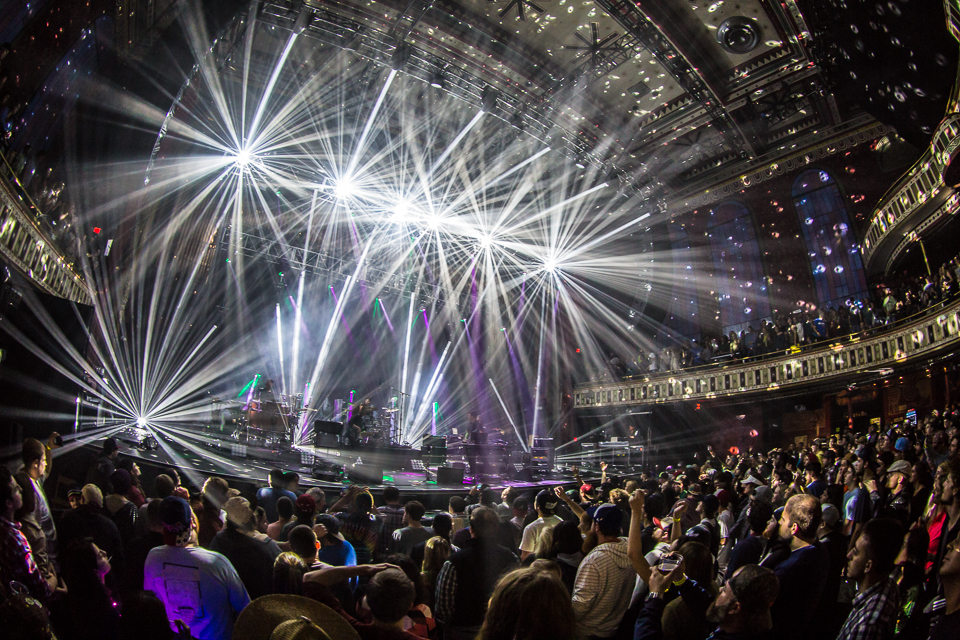 sts9-tabernacle2014-iwally-8.jpg