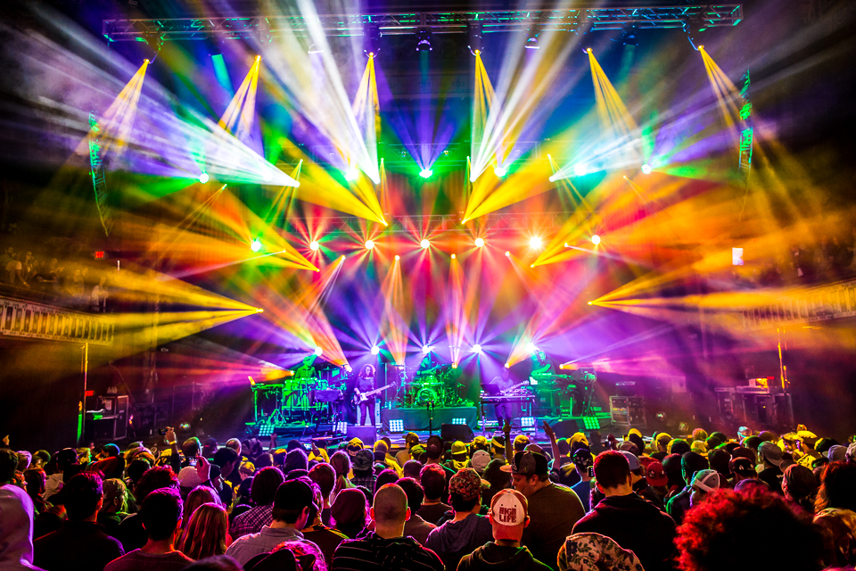 sts9-tabernacle2014-iwally-4.jpg