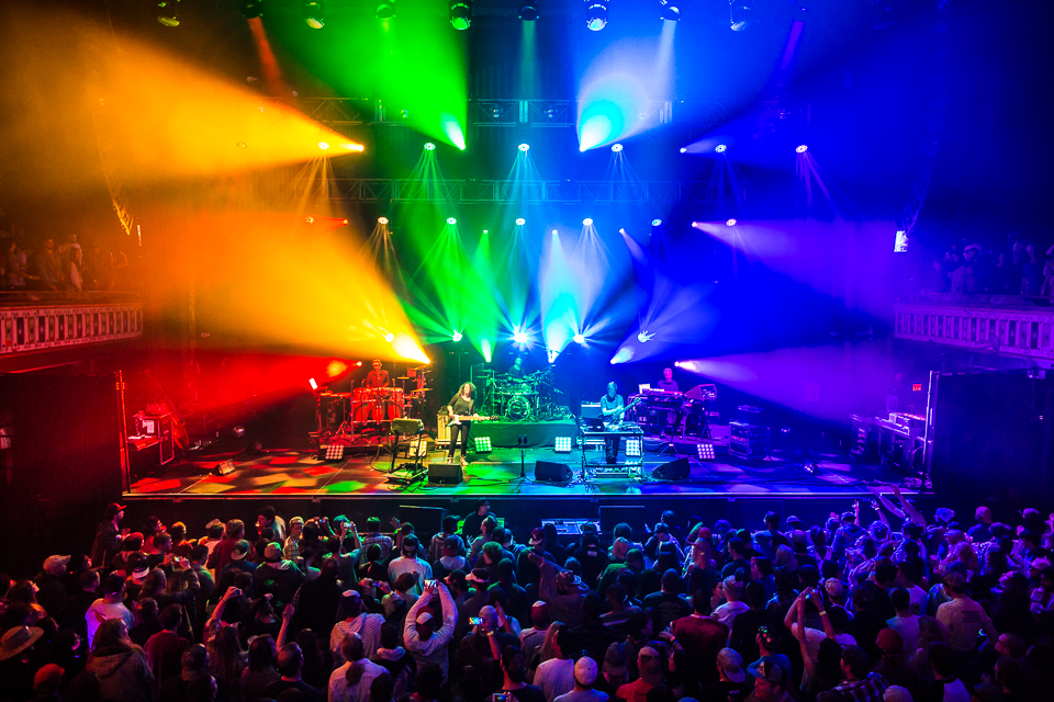 sts9-tabernacle2014-iwally-9.jpg