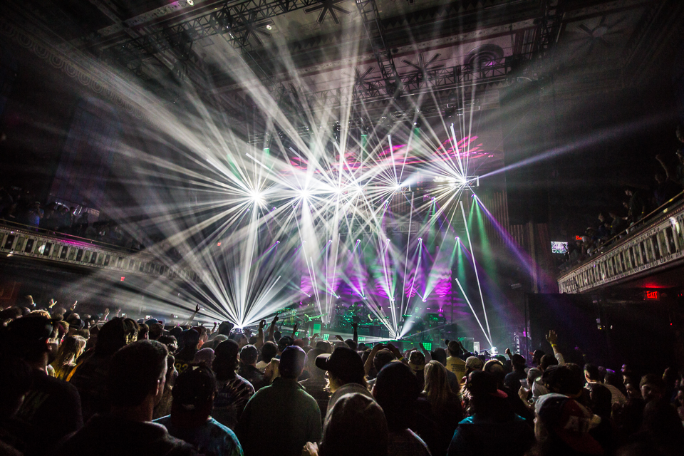 sts9-tabernacle2014-iwally-17.jpg