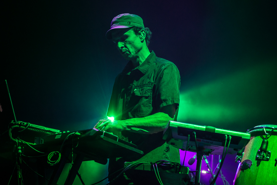 sts9-tabernacle2014-iwally-18.jpg