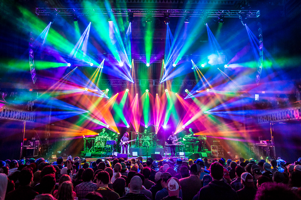 sts9-tabernacle2014-iwally-20.jpg