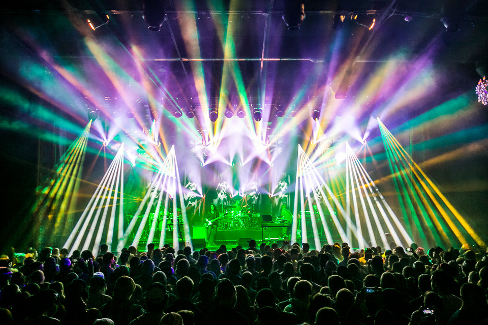 STS9-Fillmore-Jan15-iwally-alivecoverage-23.jpg