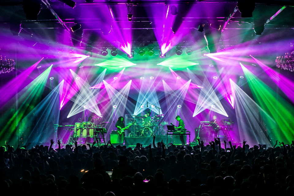 STS9-Fillmore-Jan15-iwally-alivecoverage-25.jpg