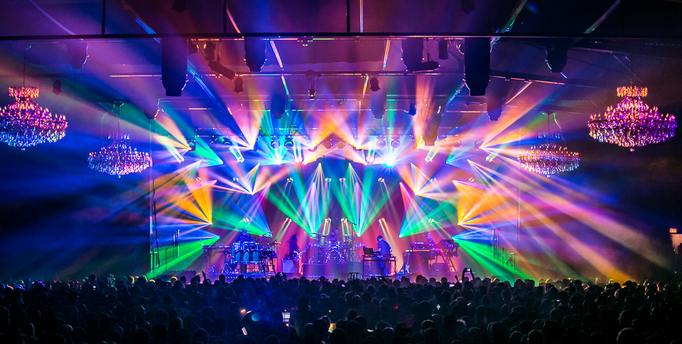 STS9-Fillmore-Jan15-iwally-alivecoverage-24.jpg