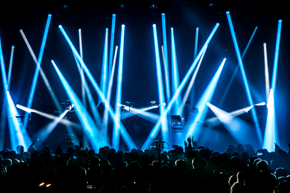 STS9-Fillmore-Jan15-iwally-alivecoverage-26.jpg