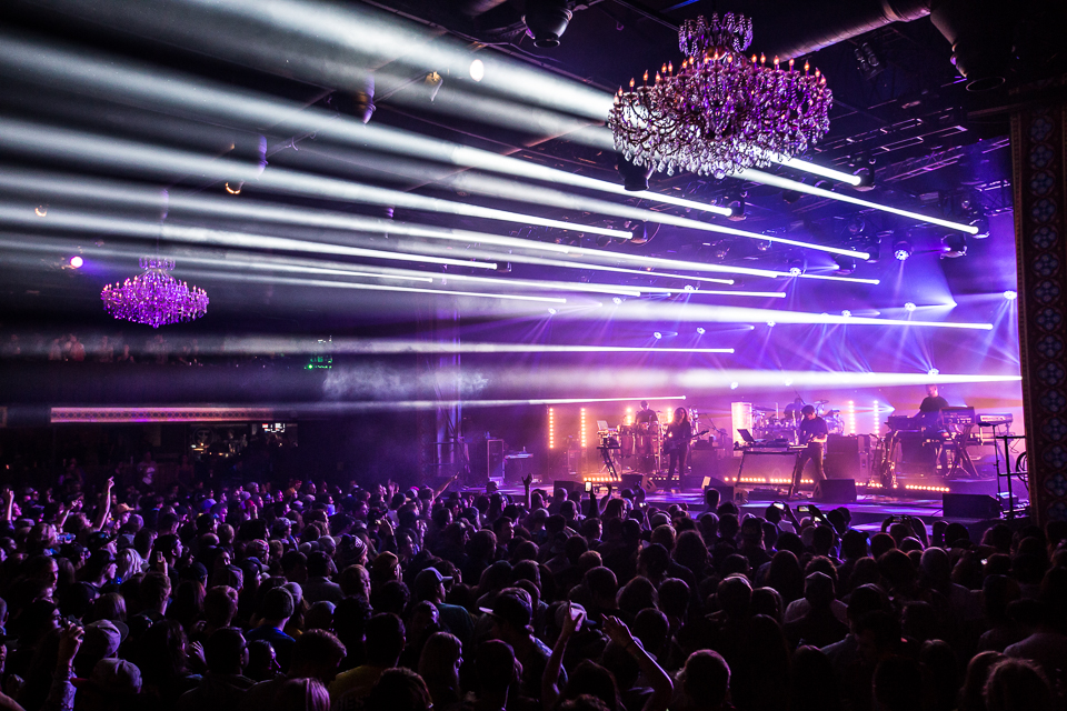 STS9-Fillmore-Jan15-iwally-alivecoverage-36.jpg