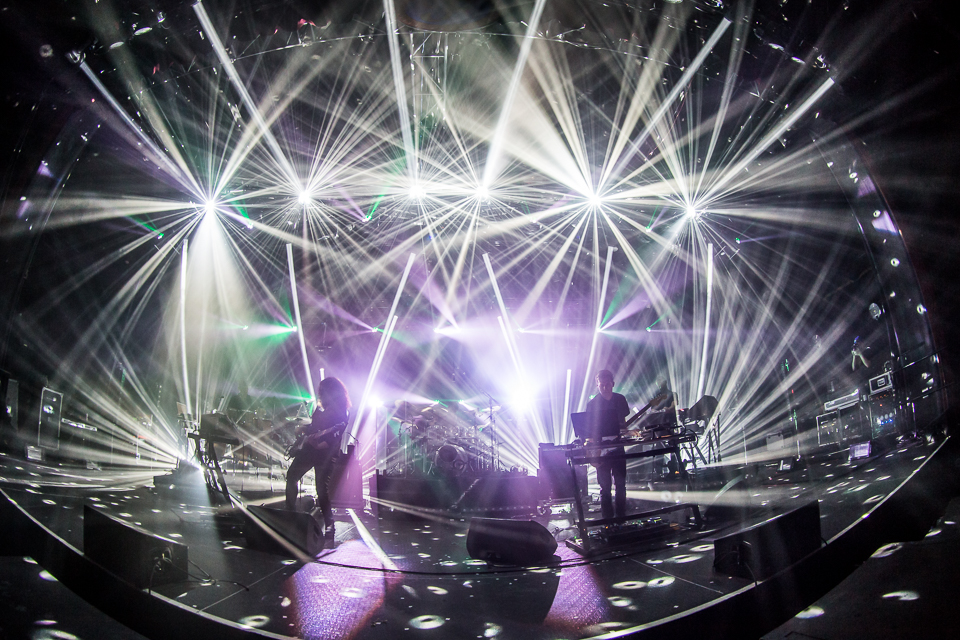 STS9-Fillmore-Jan15-iwally-alivecoverage-38.jpg