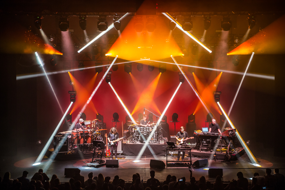 STS9_Knoxville_iWally-9.jpg