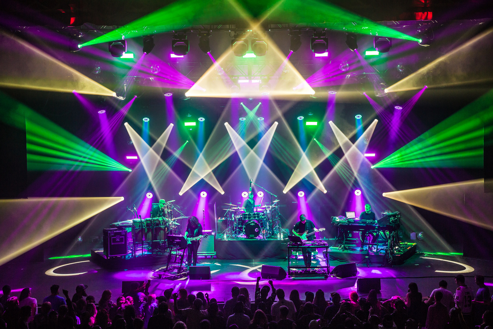 STS9_Knoxville_iWally-10.jpg