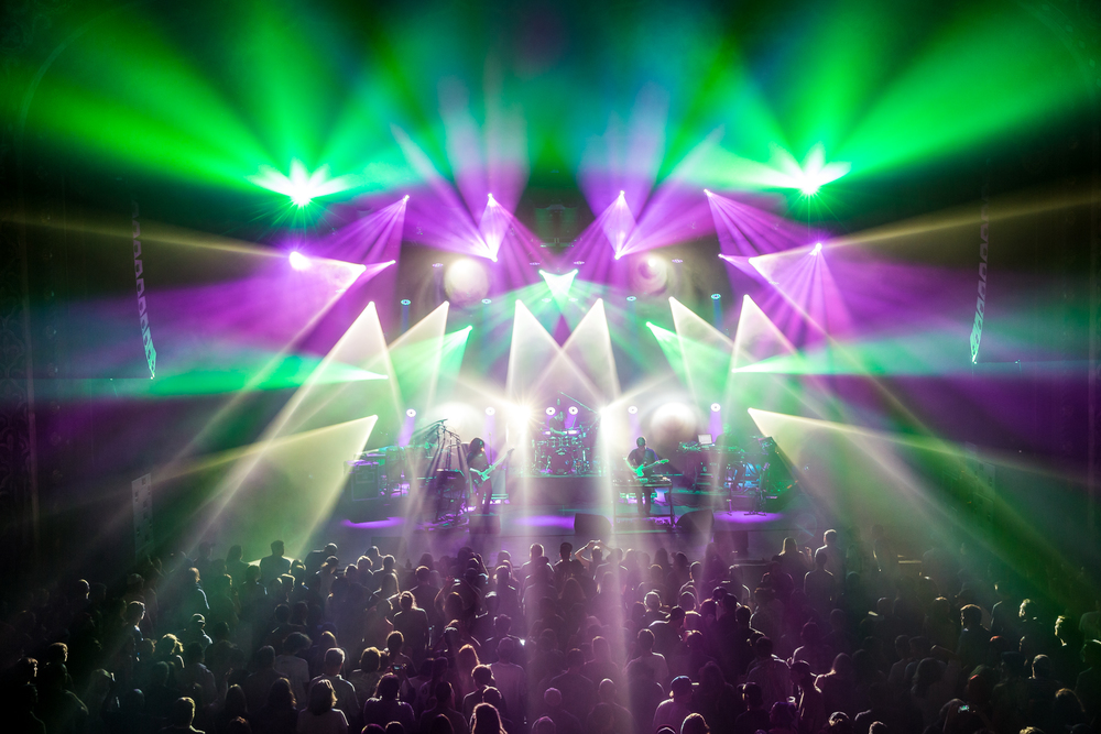 STS9_Knoxville_iWally-11.jpg