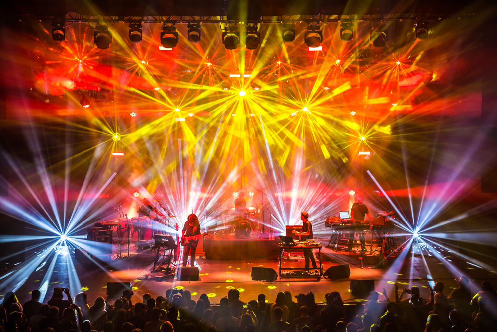 STS9_Knoxville_iWally-13.jpg
