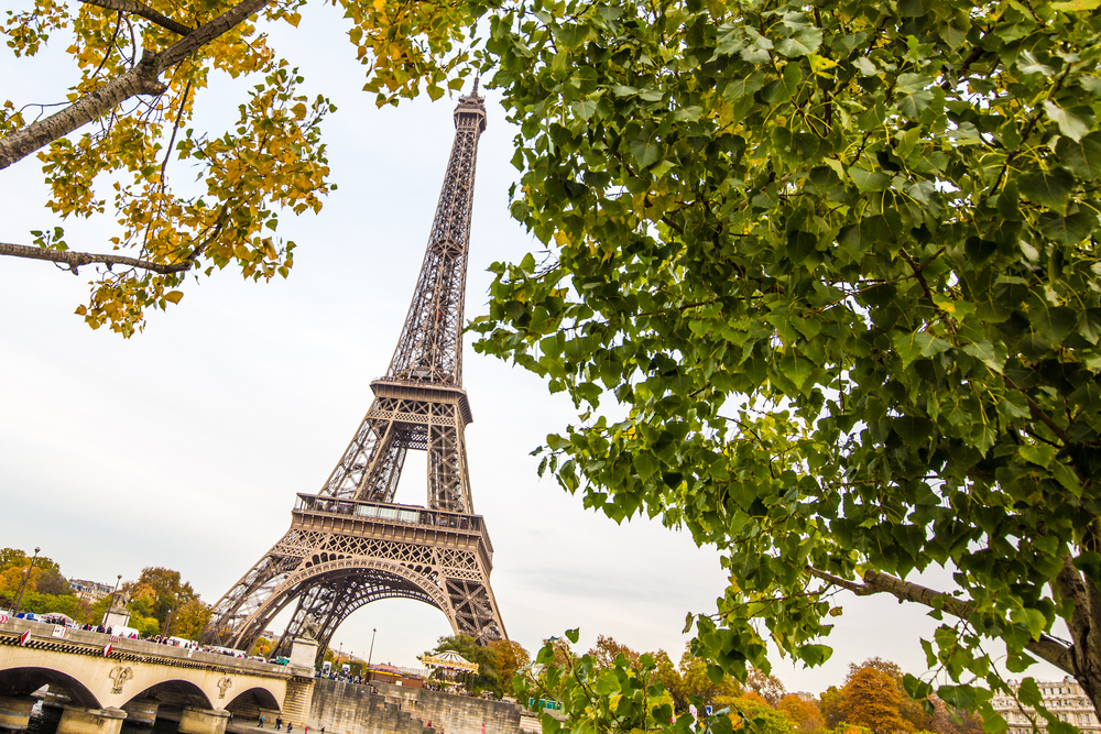 Paris_2015_iWally-1.jpg
