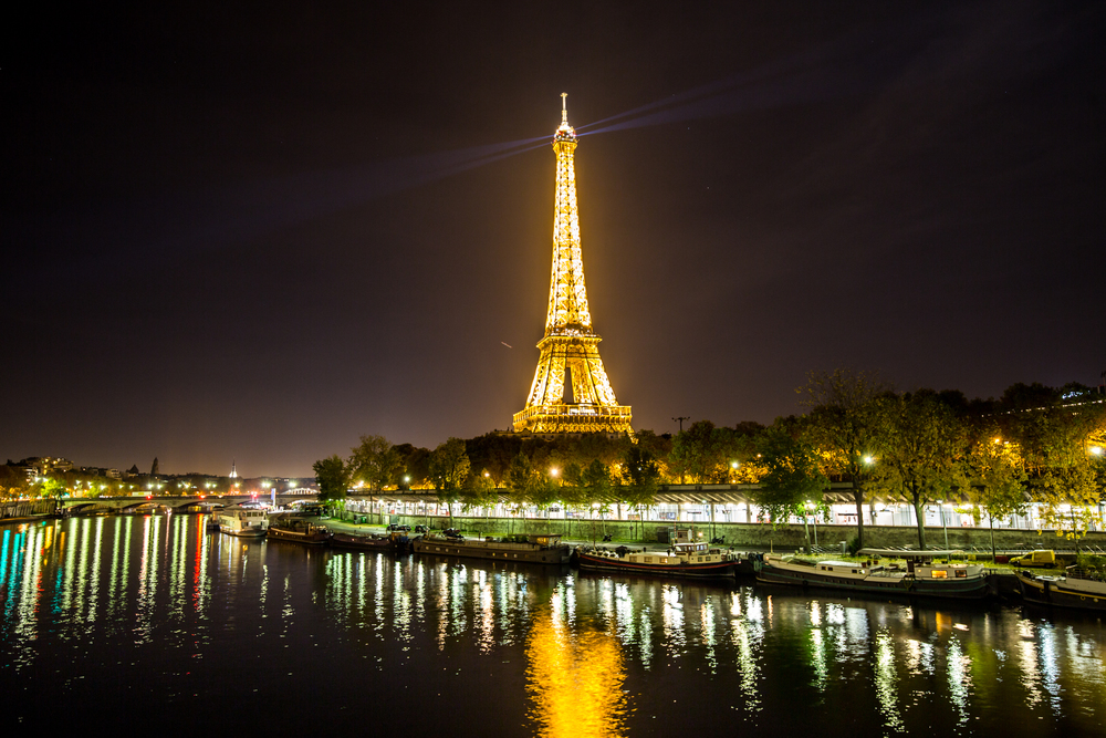 Paris_2015_iWally-4.jpg