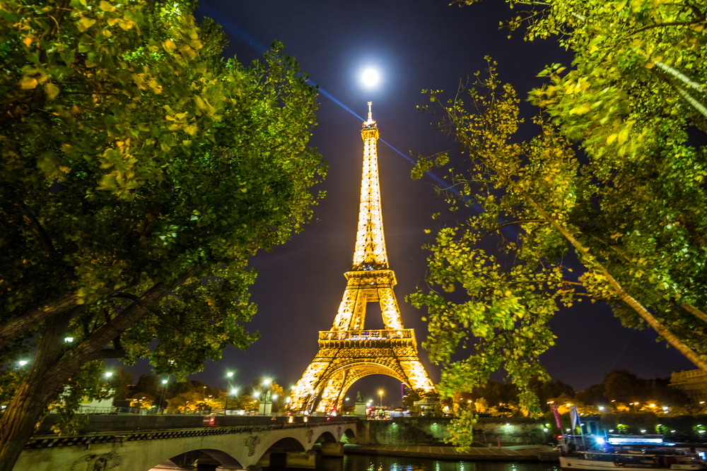 Paris_2015_iWally-5.jpg