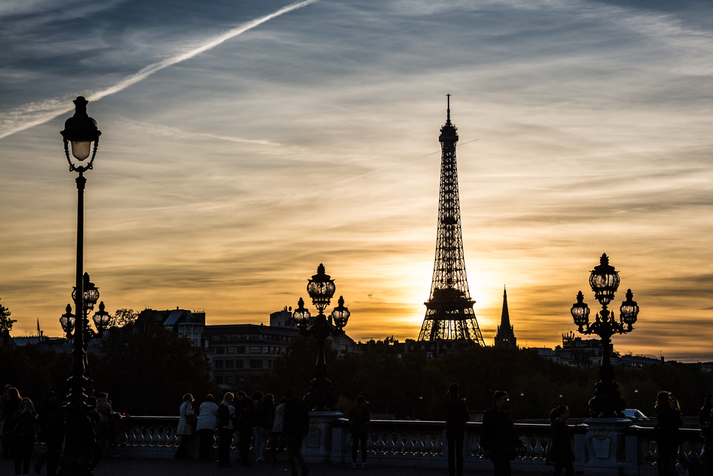 Paris_2015_iWally-7.jpg