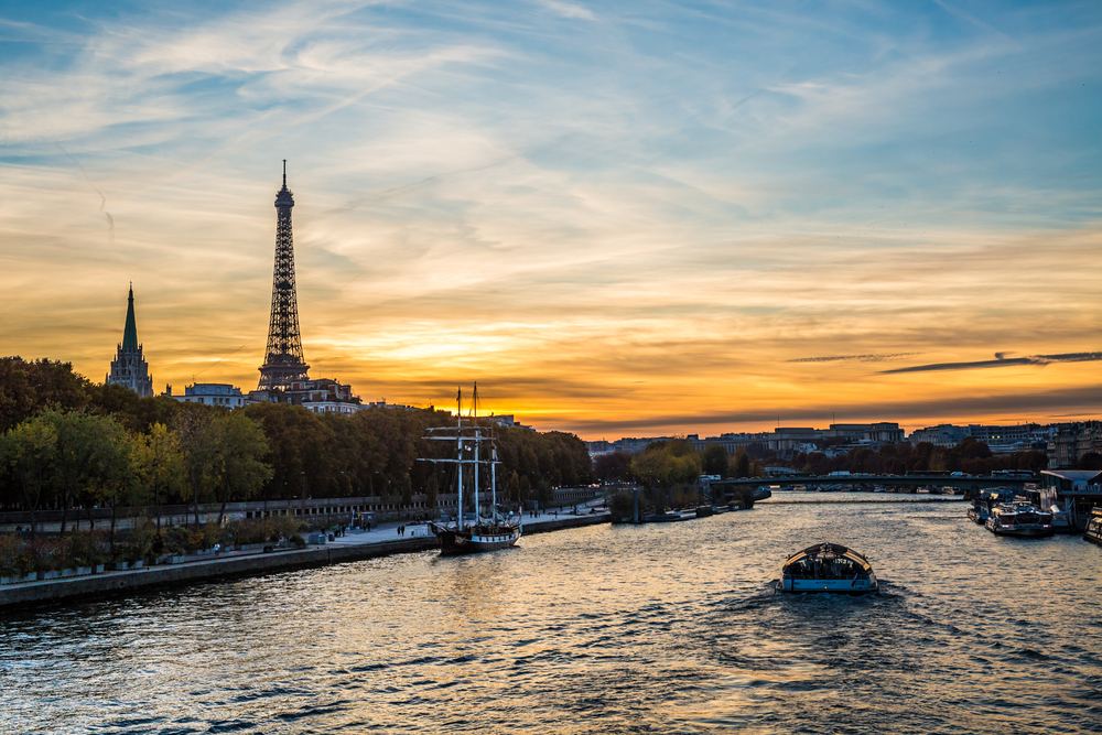 Paris_2015_iWally-8.jpg