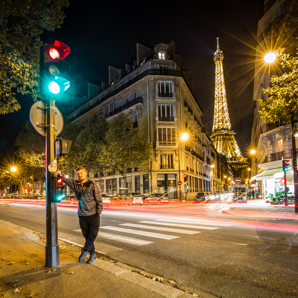 Paris_2015_iWally-12.jpg