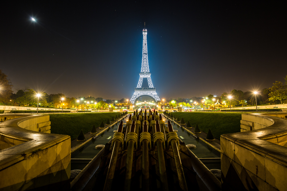 Paris_2015_iWally-22.jpg