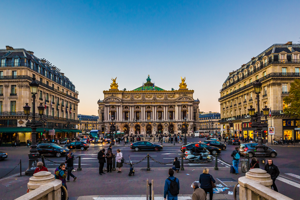 Paris_2015_iWally-24.jpg