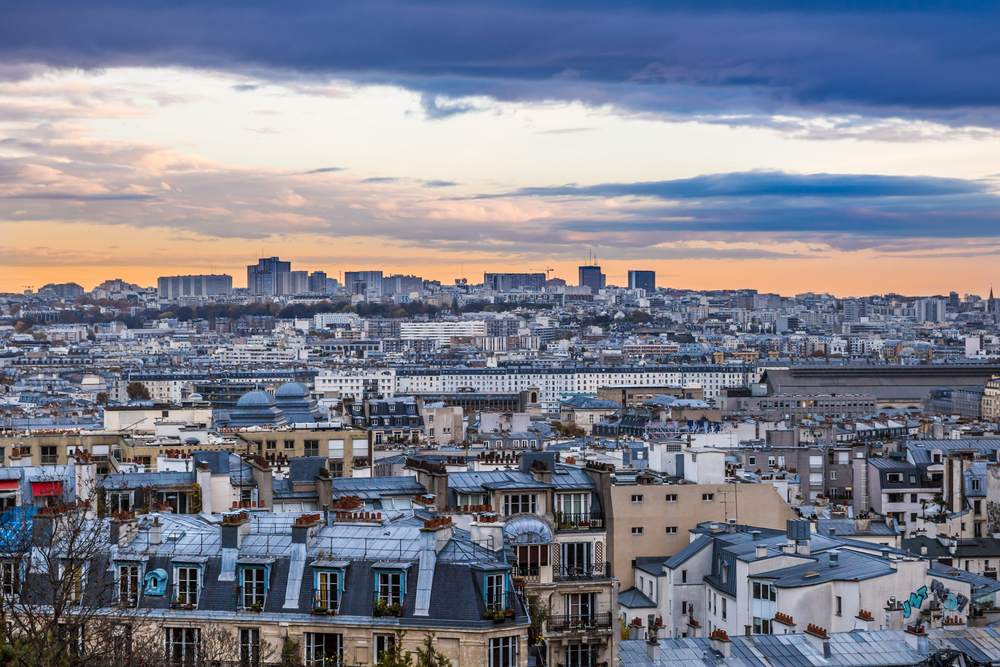 Paris_2015_iWally-27.jpg
