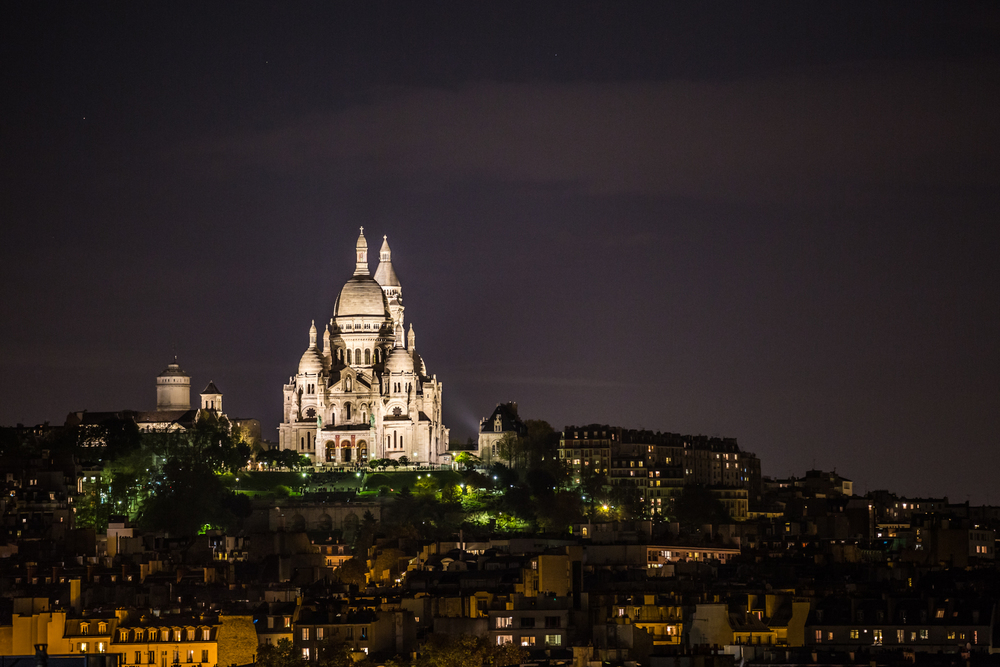 Paris_2015_iWally-28.jpg