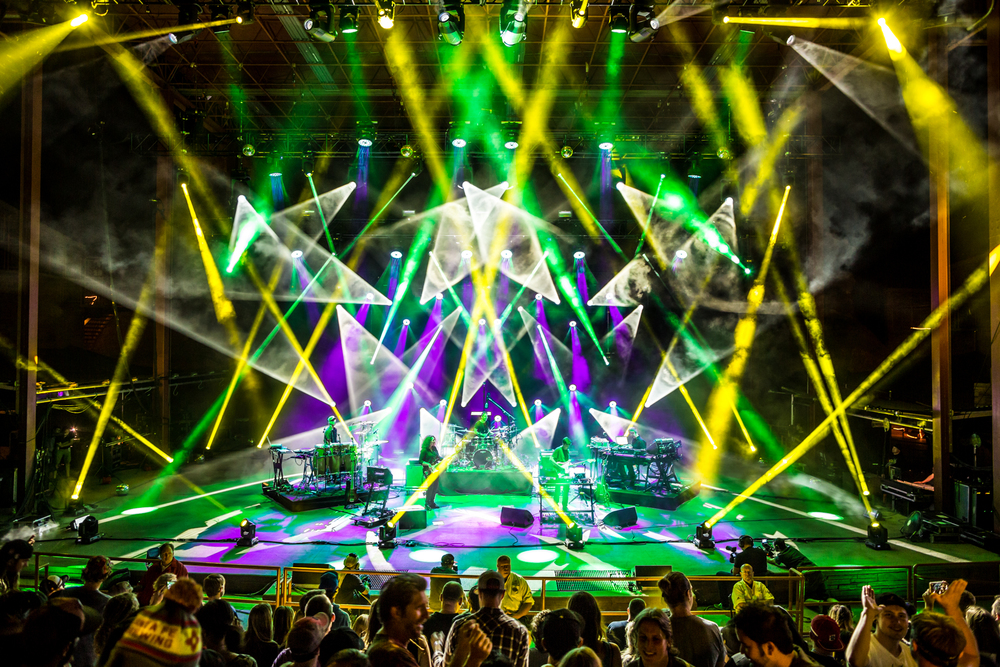 STS9_RedRocks_aLIVEcoverage_iWally-6.jpg