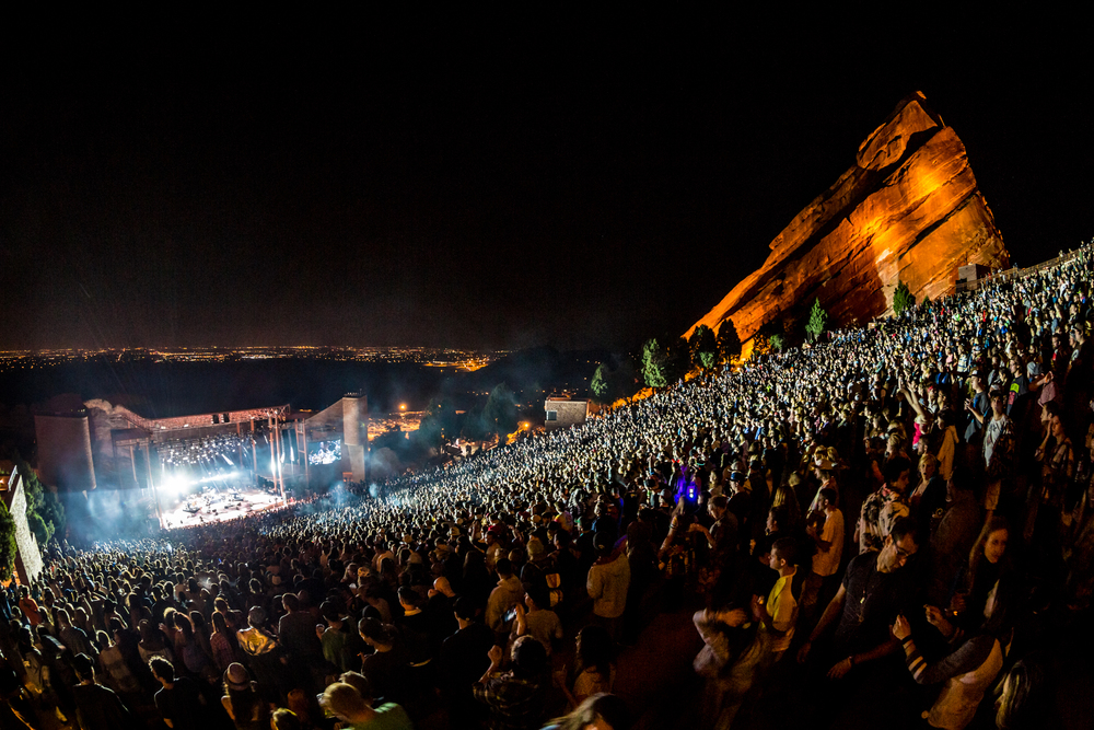 STS9_RedRocks_aLIVEcoverage_iWally-8.jpg