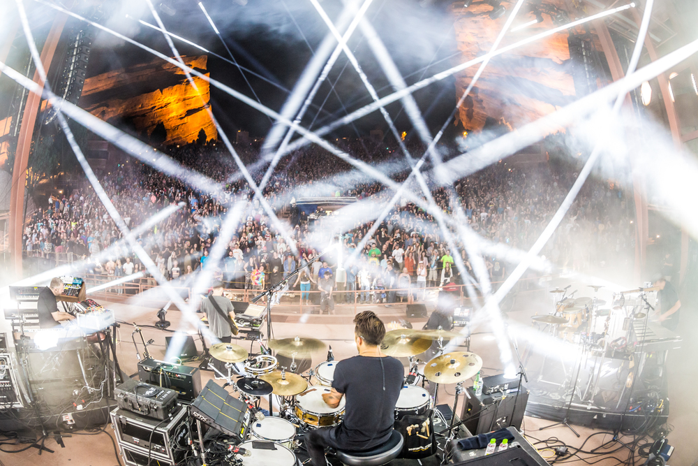 STS9_RedRocks_aLIVEcoverage_iWally-10.jpg