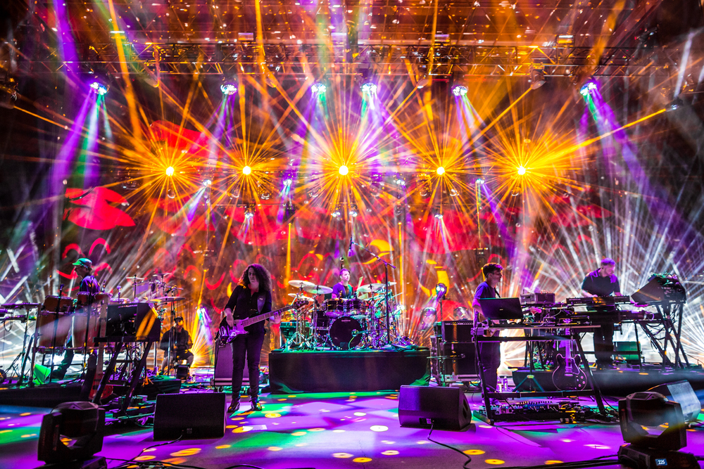 STS9_RedRocks_aLIVEcoverage_iWally-9.jpg