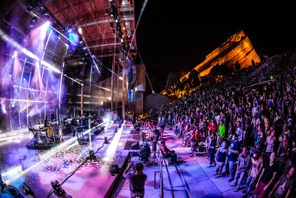 STS9_RedRocks_aLIVEcoverage_iWally-11.jpg