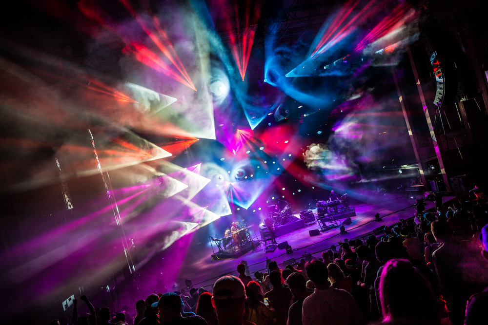STS9_RedRocks_aLIVEcoverage_iWally-18.jpg