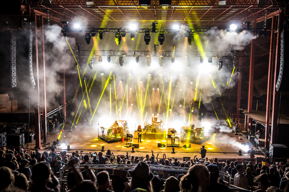 STS9_RedRocks_aLIVEcoverage_iWally-19.jpg