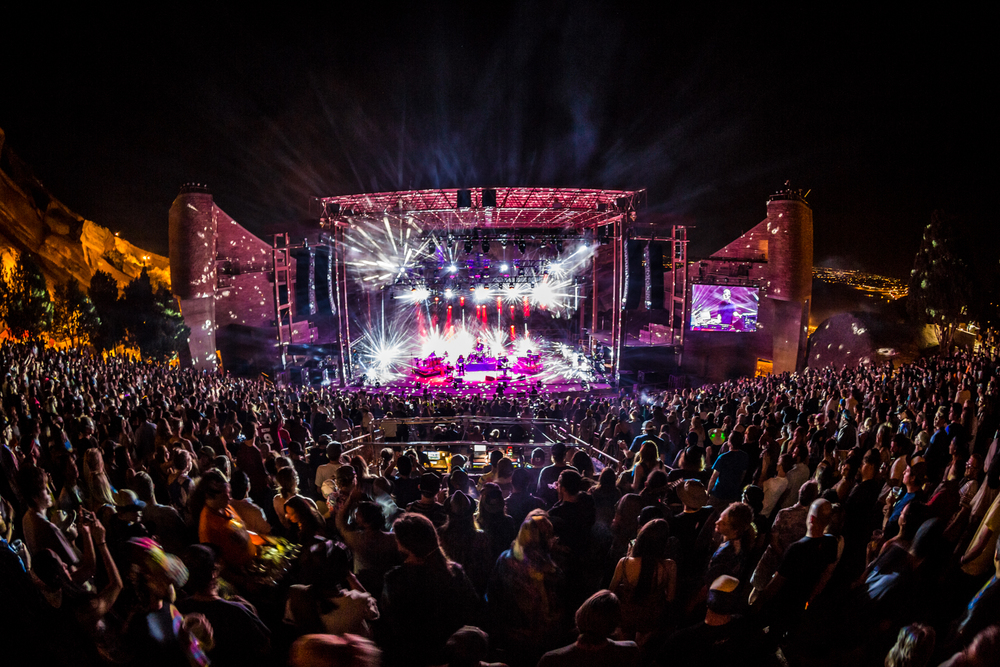 STS9_RedRocks_aLIVEcoverage_iWally-22.jpg