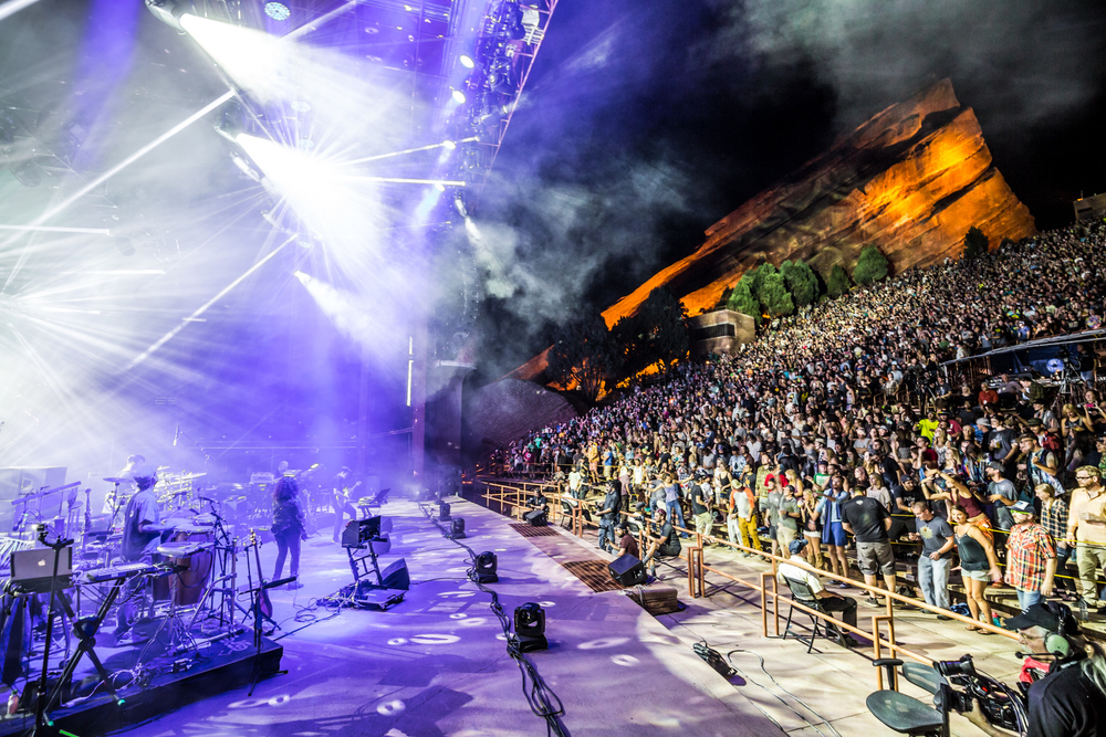 STS9_RedRocks_aLIVEcoverage_iWally-26.jpg