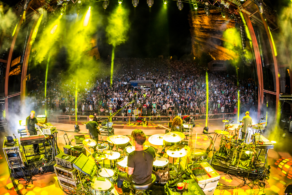 STS9_RedRocks_aLIVEcoverage_iWally-28.jpg