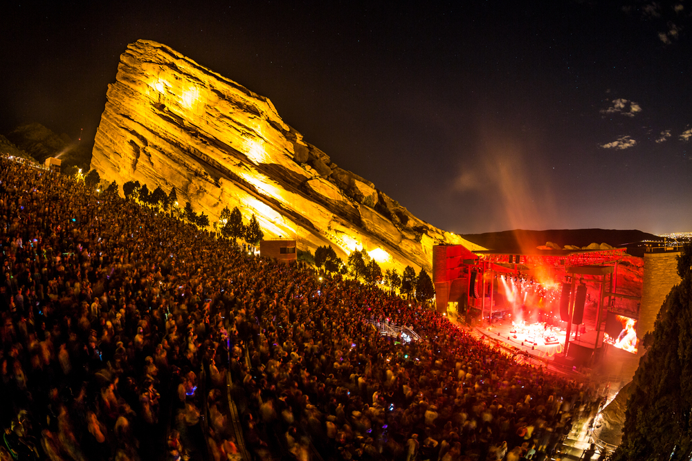 STS9_RedRocks_aLIVEcoverage_iWally-29.jpg