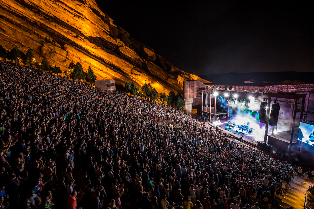 STS9_RedRocks_aLIVEcoverage_iWally-31.jpg