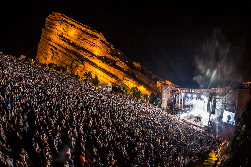 STS9_RedRocks_aLIVEcoverage_iWally-30.jpg